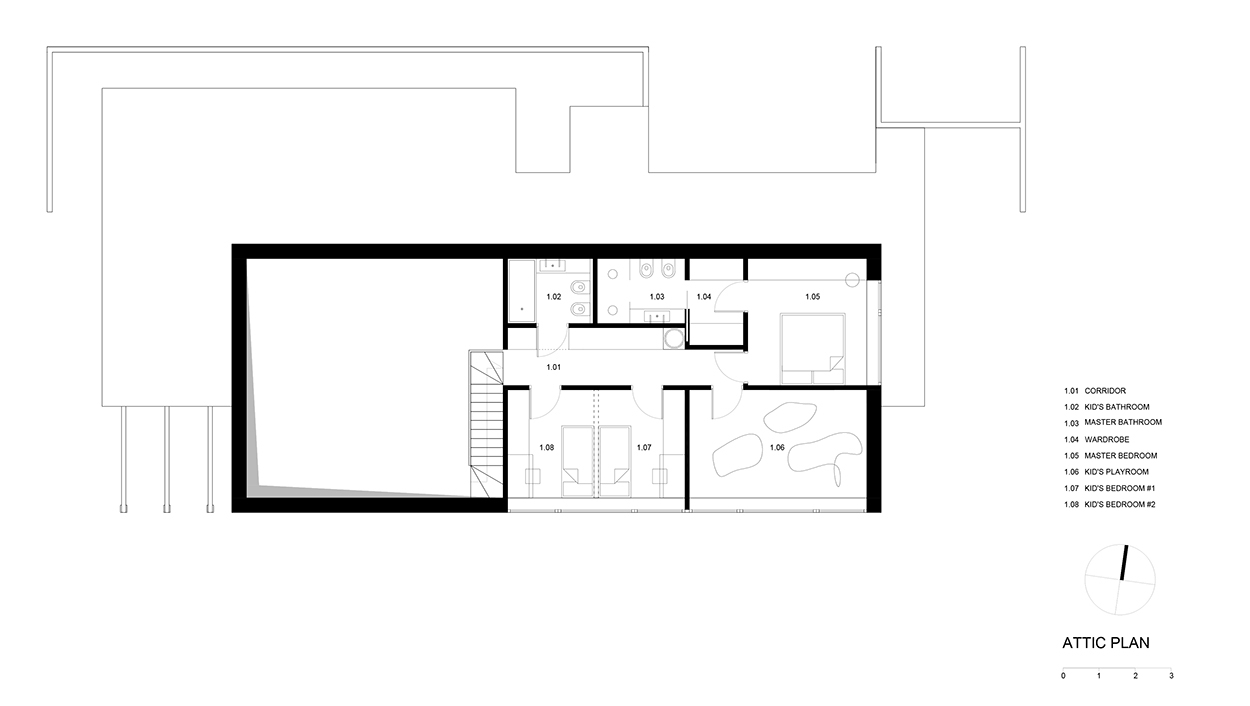 dom_za_dachem_15_pietro