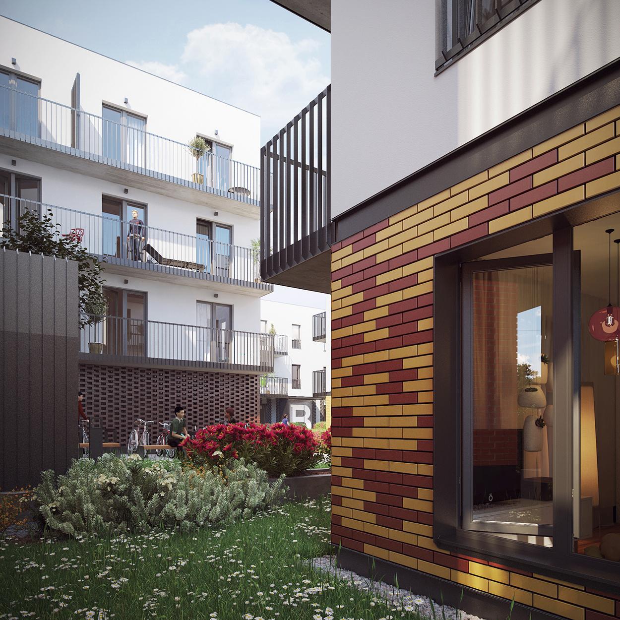 mieszkania_z_cegly2